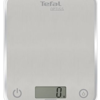 Cantar de bucatarie electronic Tefal BC5004V0, 5 Kg