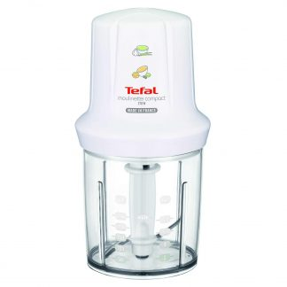 Tocator Tefal MB300138, 270 W, 0.25 l, functie maruntire