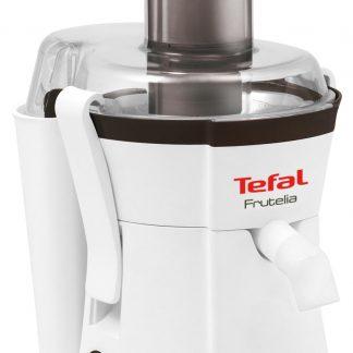 Storcator de fructe Tefal ZE350B38, 400 W, recipient pulpa 0.5 l