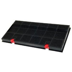 Filtru carbon hota Electrolux TYPE150
