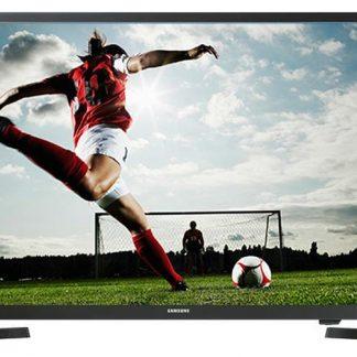 Televizor LED Samsung 32J4000, 80 cm, HD, DHMI, USB