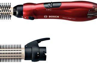 Perie cu aer cald Bosch PHA2302, 700 W