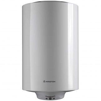 Boiler electric Ariston PRO ECO EVO 100 V, 100 litri