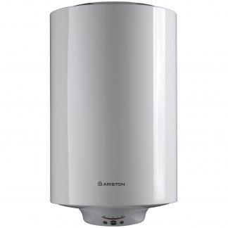 Boiler electric Ariston PRO ECO EVO 50 V, 1800 W, 50 l, 0.8 Mpa, Functie ECO EVO
