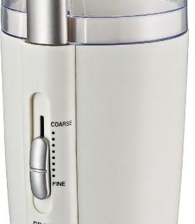 Rasnita de cafea Gorenje SMK 150 W, putere 150 W