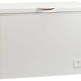 Lada frigorifica ARCTIC O30+, 315l, A+, alb