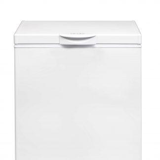 Lada frigorifica ARCTIC O20+, 215l, A+, alb
