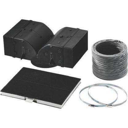 Kit recirculare Bosch DHZ5385