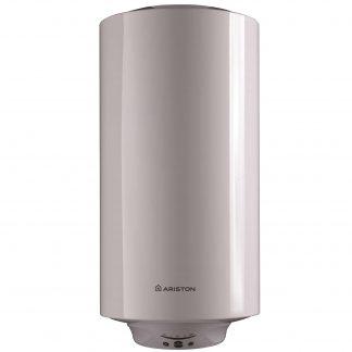 Boiler electric Ariston PRO ECO 50 V Slim 1,8K PL