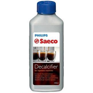 Decalcificator Philips CA6700/98 pentru espressoare Philips Saeco