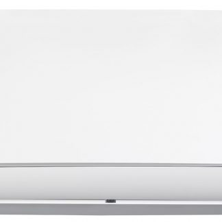 Aparat de aer conditionat cu inverter Beko BHIN 090 / BHIN 091 (+kit de instalare), 9.000BTU/h, A++/A+