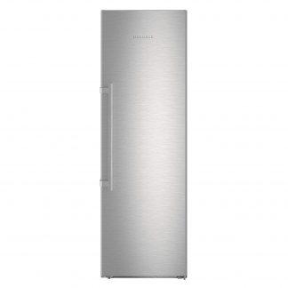 Racitor Liebherr KPef 4350 Premium, Clasa A+++, Capacitate 390 l, Argintiu