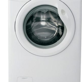 Masina de spalat rufe Candy GC4 1061D3, 6 Kg, A+++, 1000 rpm, Alb