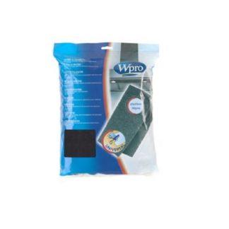 Filtru universal carbon Whirlpool 480181700647
