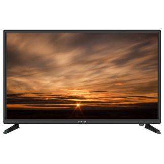 Televizor LED High Definition, 71cm, VORTEX LEDV-28CT800