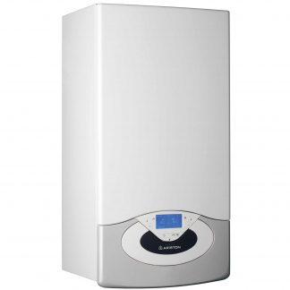 Centrala termica cu condensare Ariston Genus Premium Evo Net 24 EU