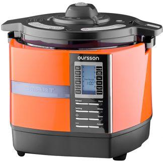 Multicooker cu presiune inalta MP5005PSD/OR