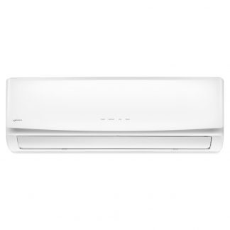 Aparat de aer conditionat MIDEA RF SERIES MS12FU-12HRDN1 12.000 BTU