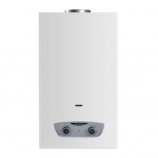 Incalzitor instant pentru apa Ariston Fast R ONM 11 LPG EU, 11 litri/minut, clasa A