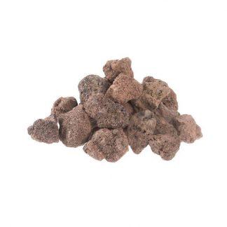 Roca vulcanica 3 kg