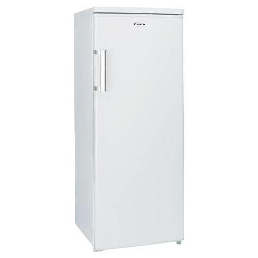 Congelator Candy CSOUS 5142WH, 162 L, Clasa A+, H 143, Alb
