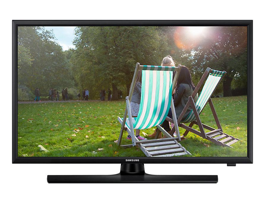Televizor Led Samsung T28E310EX 71 cm