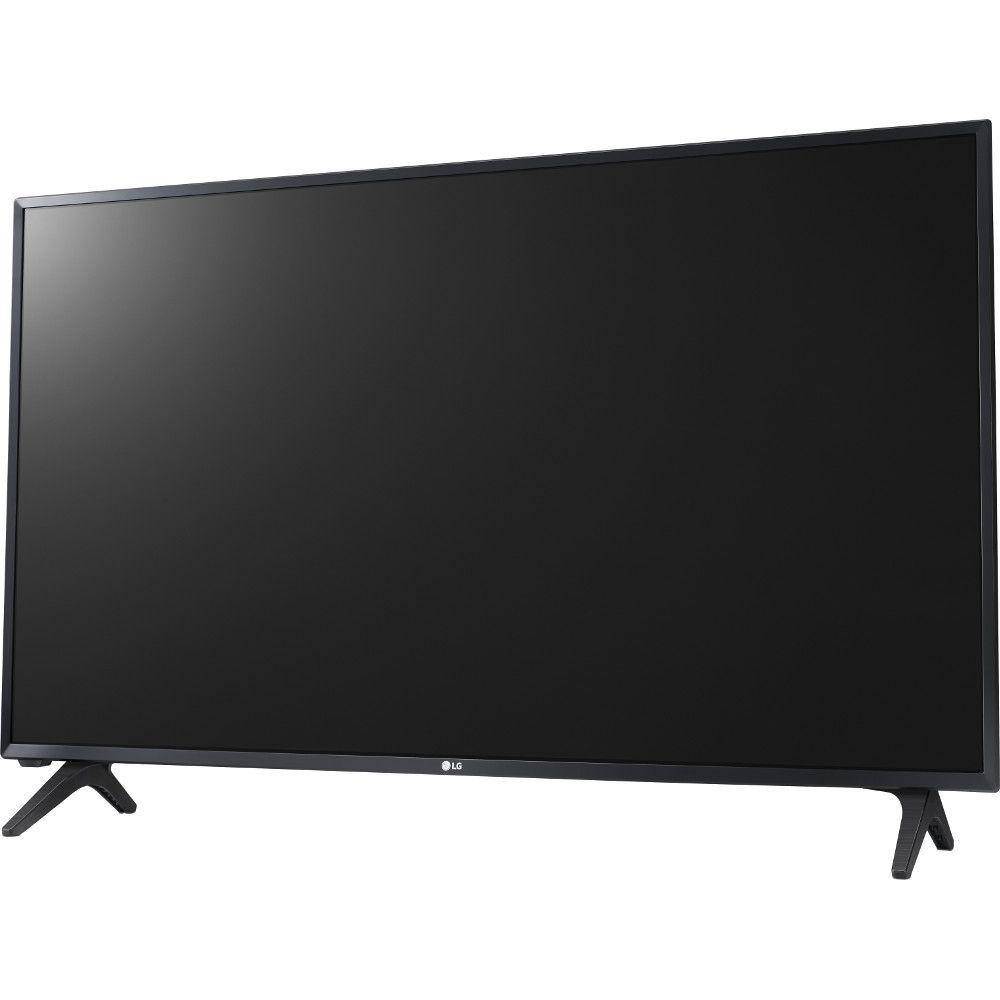 Televizor LED Smart LG, 108 cm, 43LK5900PLA, Full HD