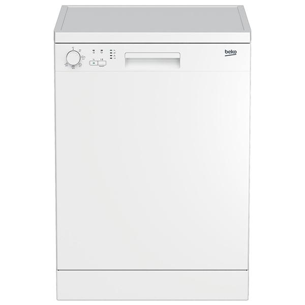 Masina de spalat vase BEKO DFN05311W, 13 seturi, A+, alb