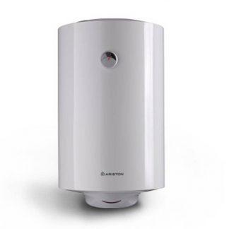 Boiler electric Ariston, Pro R50V, 50 L