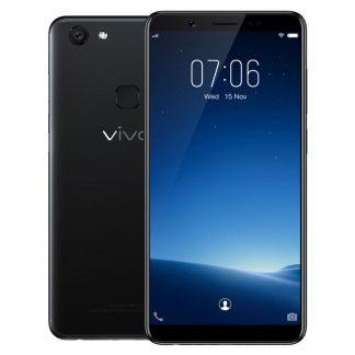 VIVO V7, Black