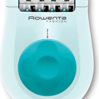 Epilator Rowenta EP1025F5, 24 pensete, 2 trepte viteza