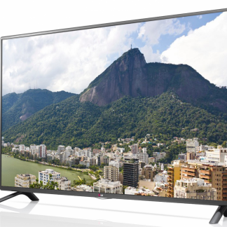 Televizor LED LG 42LB5610, 42 inchi, 1920x1080, USB, HDMI