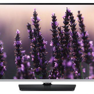 Televizor LED Samsung UE48H5000, 48 inchi, Full HD, USB, HDMI, negru