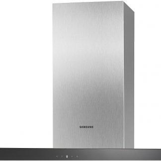 Hota Samsung HDC9A90UX, putere absorbtie 861 mc/h, 1 motor, 90 cm