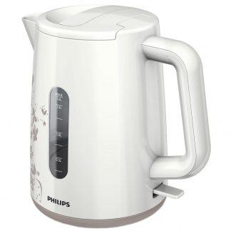 Fierbator Philips HD9300/13, 1.6 l, 2400 W