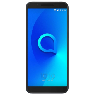 Alcatel 1X 16GB Dark Blue