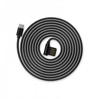 Cablu Date Remax Rayen Type C Negru