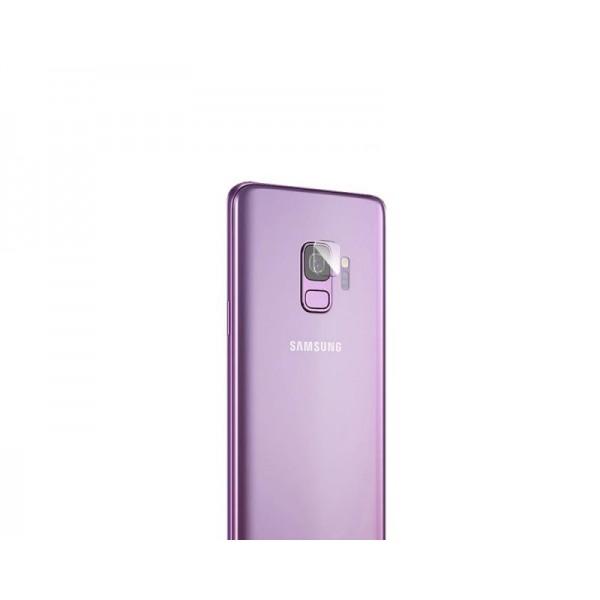 Folie Sticla Nano Glass Pentru Camera Bestsuit Samsung J6 2018