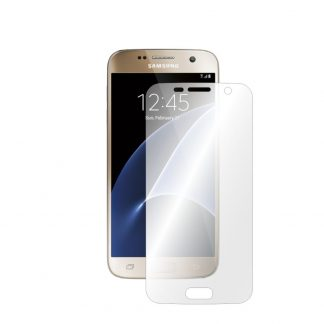 Folie protectie Smart Protection Samsung Galaxy S7