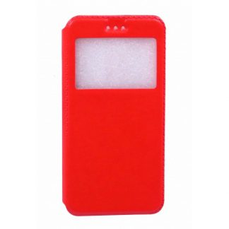 Husa Flip Tip Carte Mixon Nokia 3 Rosie
