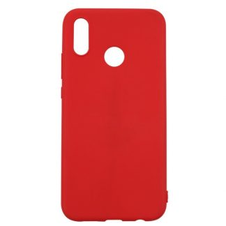 Husa Forcell Magnet Soft Case Huawei P20 Lite Rosie