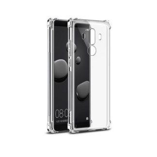 Husa Huawei Mate 10 Pro Anti-shock Tpu Silicon Crystal Clear Mixon Transparenta