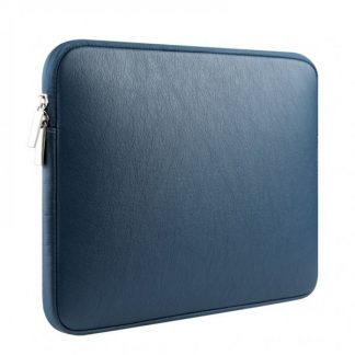 Husa Mixon Neoskin Macbook Air,pro 13 Inch Albastru