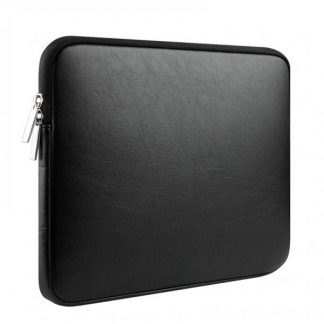 Husa Mixon Neoskin Macbook Pro 15 Inch Black