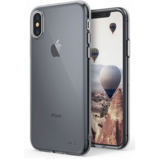 Husa Ringke Spate Crystal Mix iPhone X,iphone 10 Fumurie