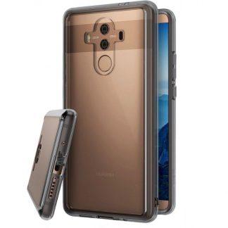 Husa Ringke Spate Fusion Huawei Mate 10 Pro Fumurie