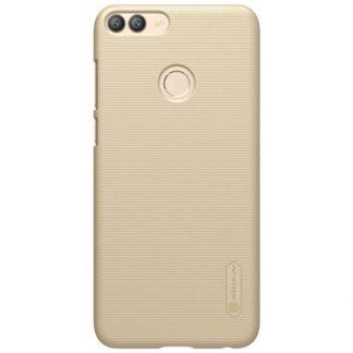 Husa Slim Huawei P Smart Nillkin Frosted Gold