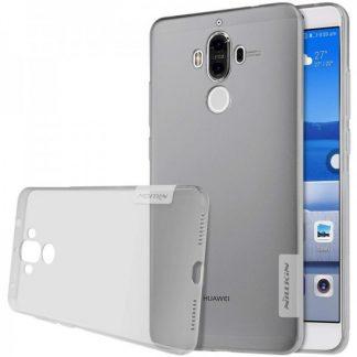 Husa Slim Nillkin Nature Huawei Mate 9 Fumurie
