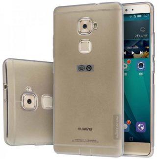 Husa Slim Nillkin Nature Huawei Mate S Fumurie