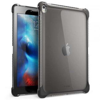 Husa Tableta Ipad Pro 9.7 Inch Iblsn Fumurie